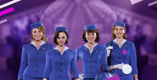 Работа для девушек в авиации веб модели кыргызстан