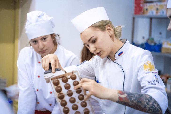 WorldSkills Russia: что это за движение и кому нужны его чемпионаты?