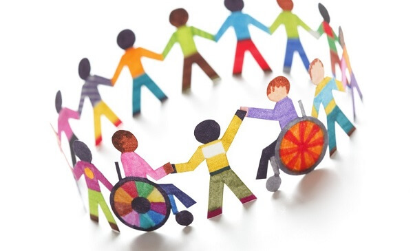 Какие существуют льготы для инвалидов 3 группы при поступлении в вуз