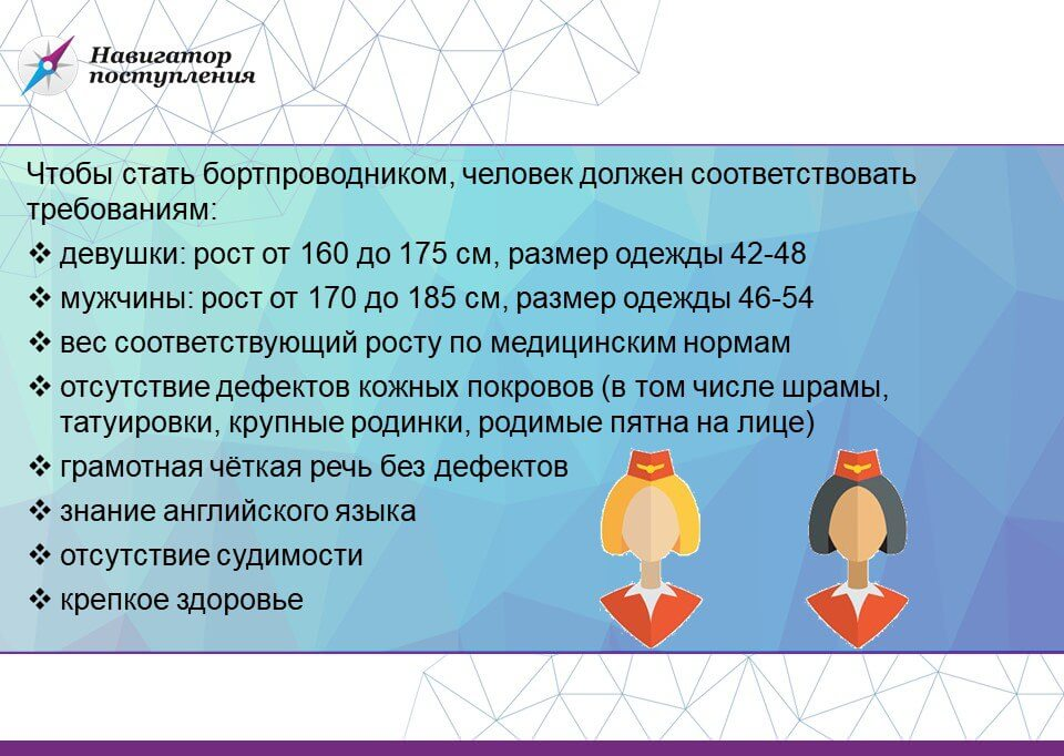 Кем можно работать девушке без опыта работы дмитрий рябцев